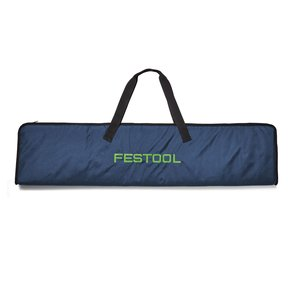 Guide Rail Tote Bag FSK670