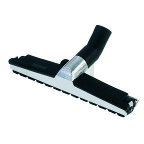 Floor Nozzle Industrial Lg
