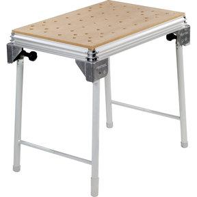 MFT/3-Kapex Multifunction Table