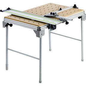 Multifunction Table MFT / 3