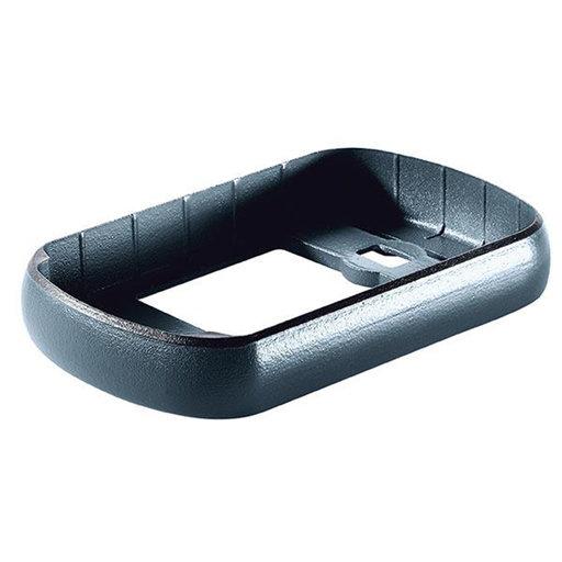 View a Larger Image of Rubber Bumper for Li Batteries
