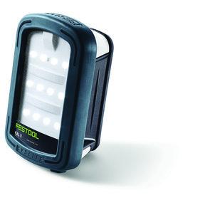 SysLite II LED Work Lamp