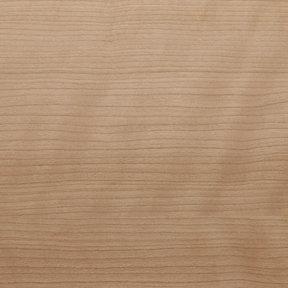 Figured Cherry, Quartersawn, 4'X8' Veneer Sheet, 10MIL Paper Backed