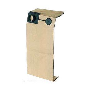 Filter bag CT 33 bulk 20x