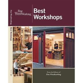 Best Workshops