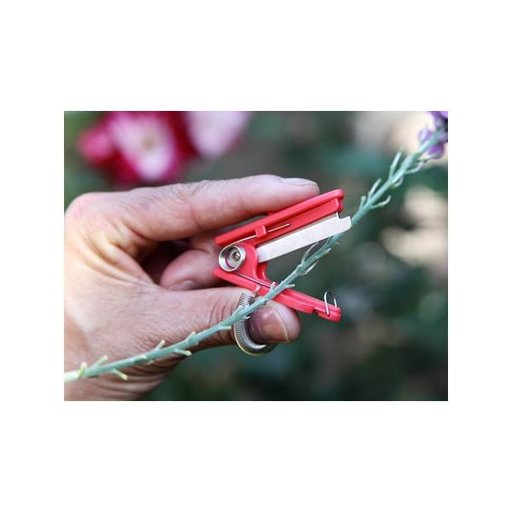 View a Larger Image of Finger Shears