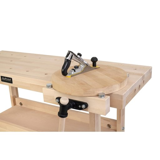 View a Larger Image of Finish-It-Yourself DIY 1500 Workbench