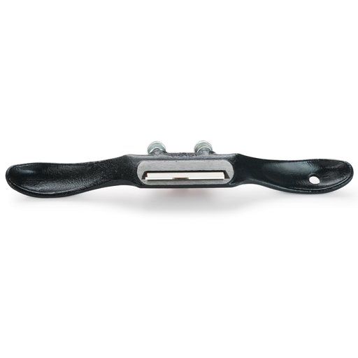 View a Larger Image of Flat Face Spokeshave
