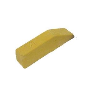 Gold Slip Strop Compound