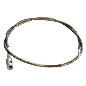 Flexible Shaft Replacement Cable