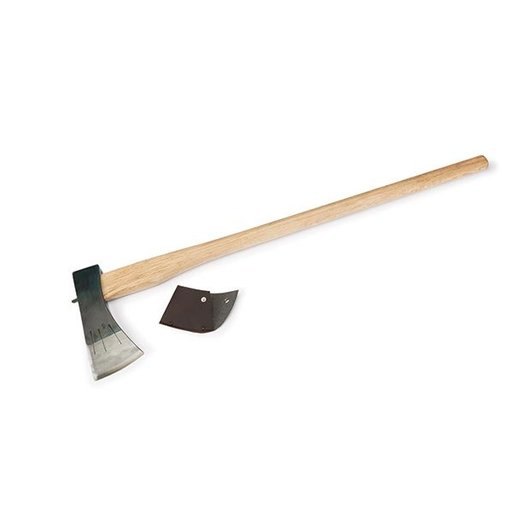 View a Larger Image of Forester's Axe