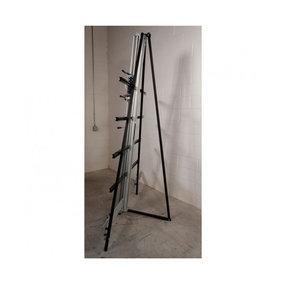 Free Standing Kit SSC250