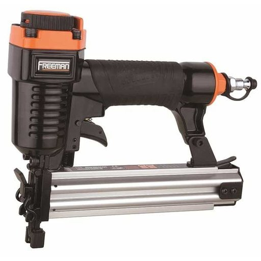 """View a Larger Image of 1-1/4"""" Brad Nailer with Quick Jam Release and Depth Adjust, Model PBR32Q"""
