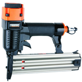 """2"""" Brad Nailer with Quick Jam Release and Depth Adjust, Model PBR50Q"""