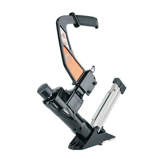 View a Larger Image of 3 in 1 Flooring Nailer, Model PFL618BR