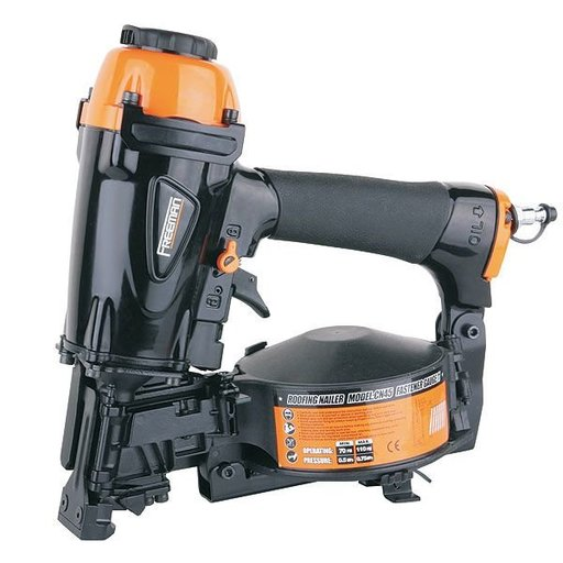 View a Larger Image of Roofing Nailer, Model PCN45