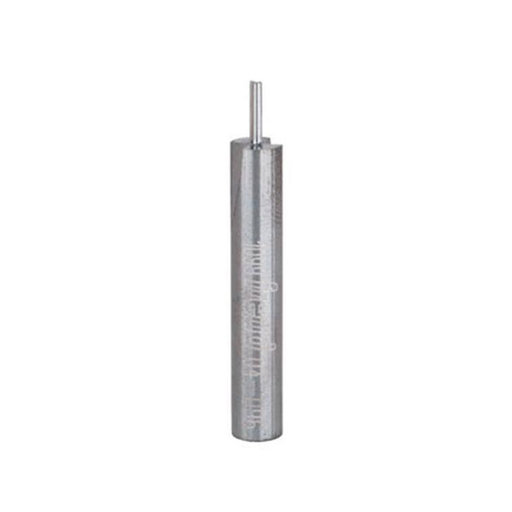 """View a Larger Image of 04-096 Double Flute Straight Router Bit 1/4"""" SH 1/16""""D 1/4""""CL"""