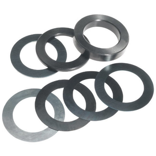 """View a Larger Image of 1-1/4"""" Bore, 1-7/8"""" Outside Diameter Shim Set"""