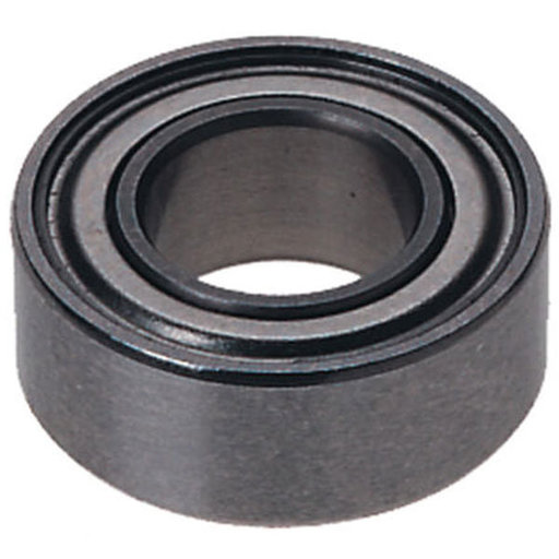 """View a Larger Image of 1/2"""" Dia. 1/4"""" Inside Dia. 3/16"""" Ht. Ball Bearing"""