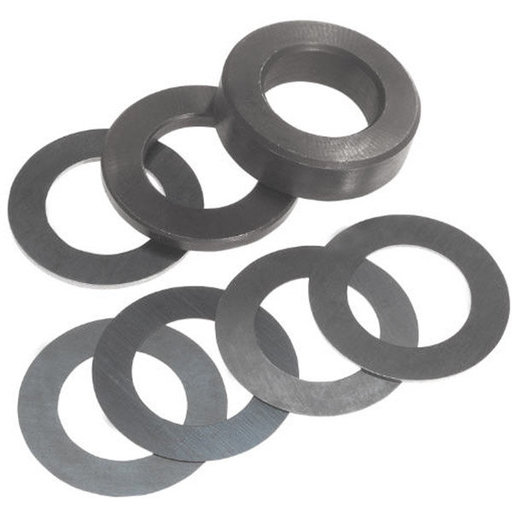 """View a Larger Image of 3/4"""" Bore, 1-5/16"""" Outside Diameter Shim Set"""