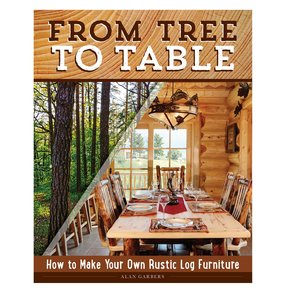 From Tree to Table