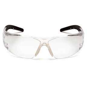 Fyxate Safety Glasses