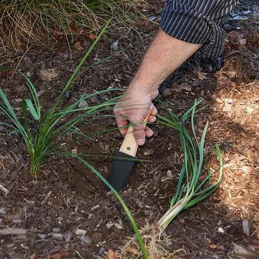 View a Larger Image of Gardener's Friend Garden Knife