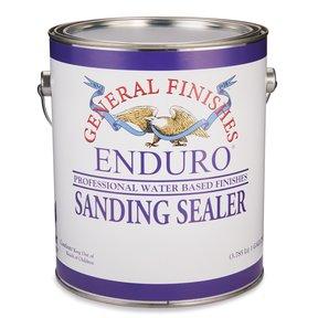 GF Enduro Sand Seal Gal