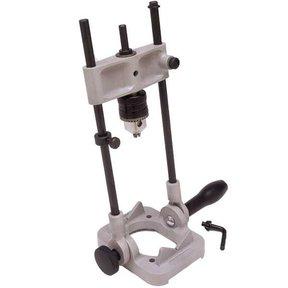 AccuDrill Precision Drill Guide, Model 36/37