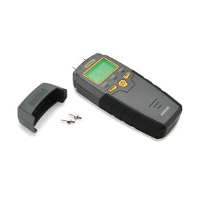 Digital Moisture Meter - Pin Style