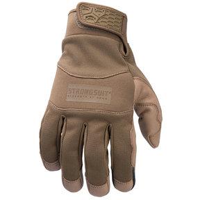 General Utility Mens Gloves, Coyote, Medium