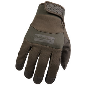 General Utility Mens Gloves, Sage, XXL