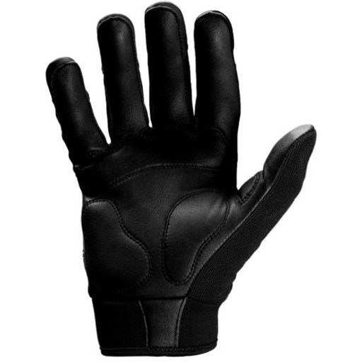 View a Larger Image of General Utility Plus Mens Gloves, Black, Small