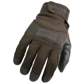 General Utility Plus Mens Gloves, Sage, Large