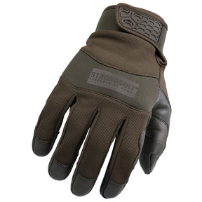 General Utility Plus Mens Gloves, Sage, Small