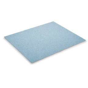 """GRANAT 9"""" x 11"""" Abrasive Sheets 60G, 10 Sheets"""