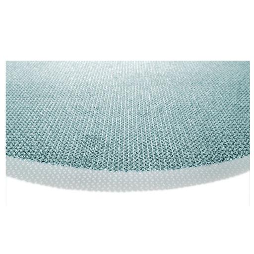 View a Larger Image of Granat Net D150 Sanding Disc, P220, 50 pieces