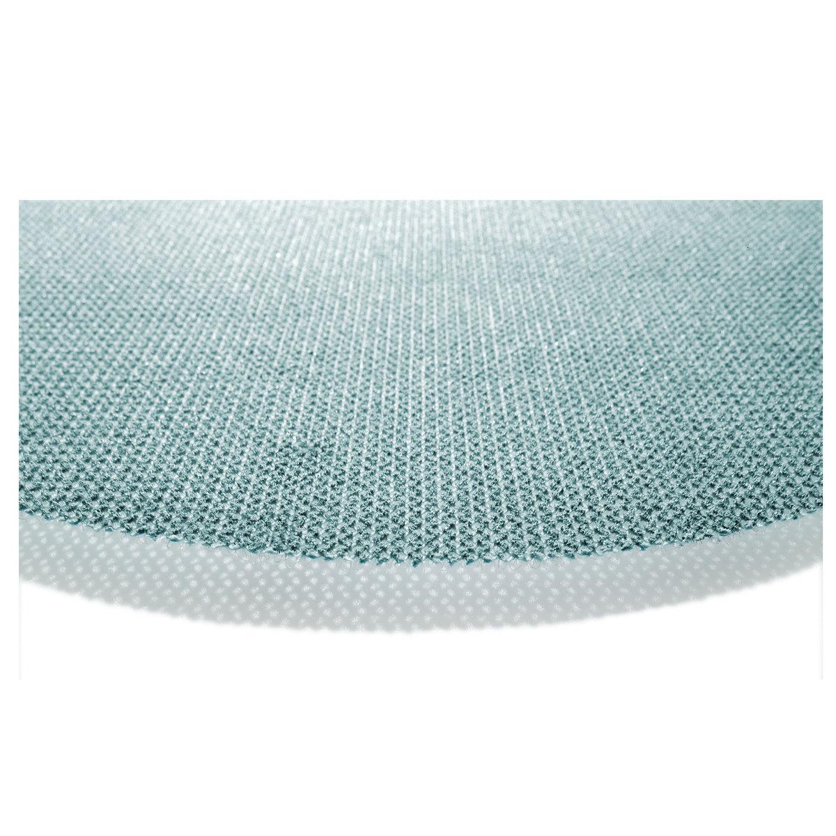 View a Larger Image of Granat Net D225 Sanding Disc, P120, 25 pieces