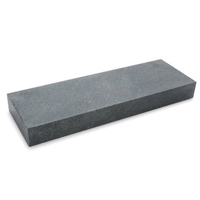"Granite Surface Plate 6"" x 18"" x 2"" A Grade"