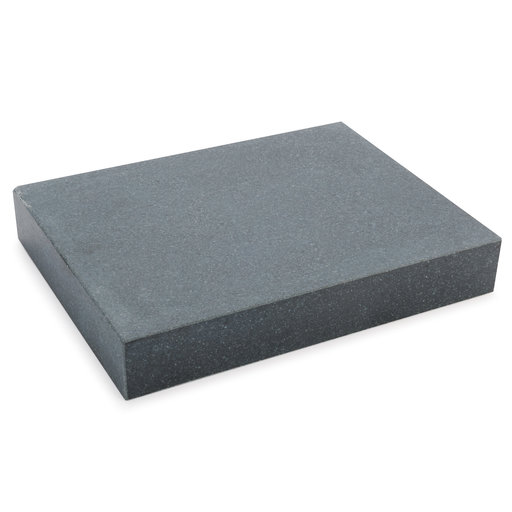 View a Larger Image of Granite Plate 12x9x2