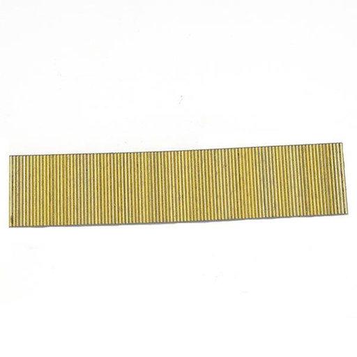 "View a Larger Image of 23 Model P635, P645 & P650 Pins Gauge 3/8"" Headless Pins - 2.5K box"