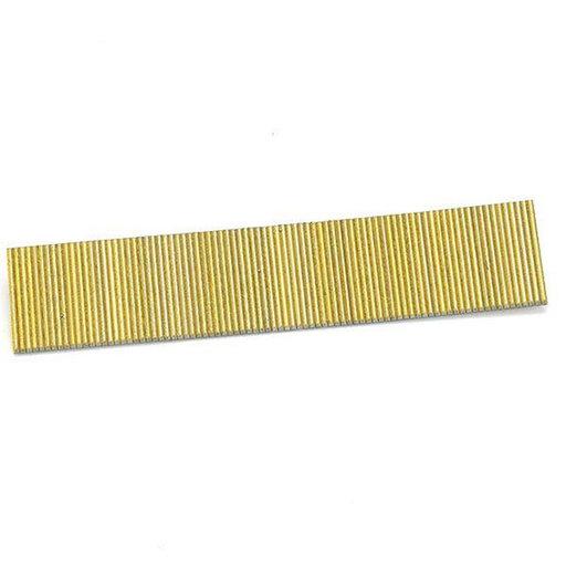 "View a Larger Image of 23 Model P635, P645 & P650 Pins Gauge 5/8"" Headless Pins - 2.5K box"