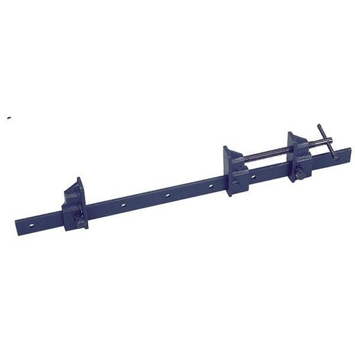 """View a Larger Image of 36"""" DUO Bar (Reversible) Clamp"""