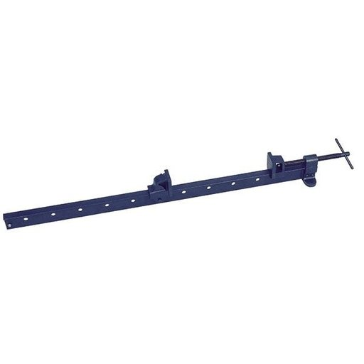 """View a Larger Image of 48"""" T Bar Clamp"""
