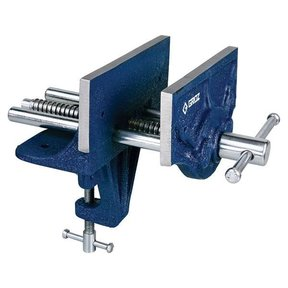 """6"""" Portable Woodworking Vise"""