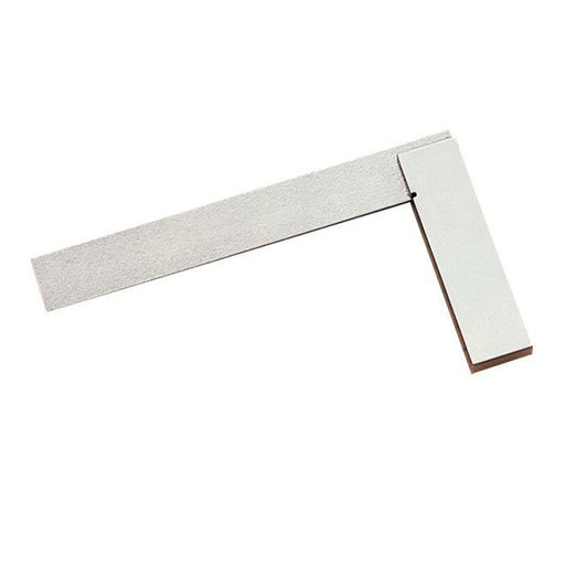 """View a Larger Image of 6"""" Stainless Steel Engineer's Square"""