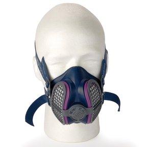 GVS Elipse P100 Mask S/M