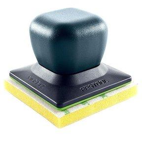 (H)HD Oil Disp, 0.3L