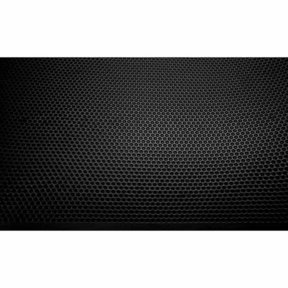 """Cabinet Protector Rubber Mat – 24-5/8"""" x 45-1/4"""""""