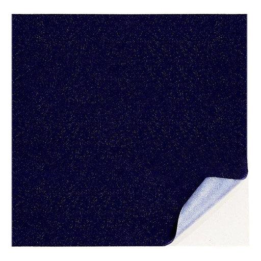 View a Larger Image of Hafele Felt Sheets, Royal Blue